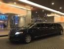 Used 2013 Lincoln MKT Sedan Stretch Limo Krystal - Pleasantville, New Jersey    - $29,000