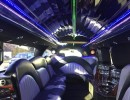 Used 2007 Hummer SUV Stretch Limo Executive Coach Builders - elmont, New York    - $29,000