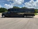 Used 2008 Ford Mini Bus Limo Krystal - new port richey, Florida - $32,500