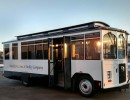 Used 1994 Spartan Trolley Car Limo StarTrans - Eau Claire, Wisconsin - $25,000