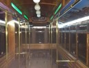 Used 1994 Spartan Trolley Car Limo StarTrans - Eau Claire, Wisconsin - $35,000