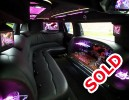 Used 2013 Lincoln Sedan Stretch Limo Krystal - Vacaville, California - $18,000