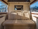 Used 2011 Mercedes-Benz Mini Bus Shuttle / Tour Midwest Automotive Designs - Naples, Florida - $69,000