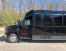 Used 2007 GMC Mini Bus Limo Federal - Florence, Kentucky - $45,000
