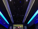 New 2017 Ford Transit Van Limo Battisti Customs - Kankakee, Illinois - $72,500