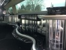 Used 2003 Hummer SUV Stretch Limo Classic - Spokane, Washington - $25,000