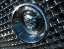 Used 2009 Jaguar Sedan Stretch Limo Limo Land by Imperial - LYNCHBURG, Virginia - $45,000