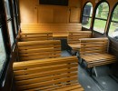 Used 2007 Freightliner Trolley Car Limo Supreme Corporation - LYNCHBURG, Virginia - $43,000