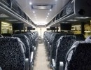 Used 2015 Van Hool Motorcoach Shuttle / Tour  - Oaklyn, New Jersey    - $318,000