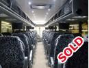 Used 2015 Van Hool Motorcoach Shuttle / Tour  - Oaklyn, New Jersey    - $289,000