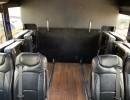 Used 2011 Ford Mini Bus Shuttle / Tour Tiffany Coachworks - Aurora, Colorado - $65,900