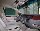 Used 2010 Lincoln Sedan Stretch Limo  - Fontana, California - $19,995