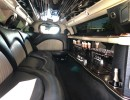 Used 2009 Chrysler Sedan Stretch Limo  - Miami, Florida - $21,900