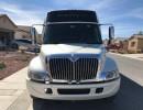 Used 2005 International Mini Bus Limo Krystal - Pahrump, Nevada - $49,900
