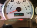 Used 2004 Hummer H2 SUV Stretch Limo Krystal - Austell, Georgia - $26,900