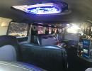Used 2004 Hummer H2 SUV Stretch Limo Royale - Austell, Georgia - $28,900