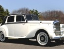 1951, Bentley, Antique Classic Limo, Classic