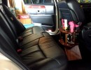 Used 2005 Zimmer Golden Spirit Antique Classic Limo  - Westminster, Maryland - $69,500