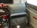 Used 2004 Cadillac SUV Limo LCW - Seminole, Florida - $16,900