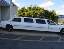 Used 2003 Lincoln Sedan Stretch Limo  - smyrna, Delaware  - $12,950