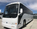 2012, Temsa TS 35, Motorcoach Shuttle / Tour, Temsa