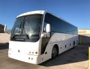 Used 2012 Temsa TS 35 Motorcoach Shuttle / Tour Temsa - Las Vegas, Nevada - $82,500