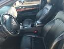 Used 2013 Lincoln Sedan Stretch Limo Royale - Las Vegas, Nevada - $16,500