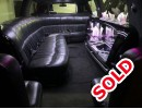 Used 2008 Ford SUV Limo Krystal - Vacaville, California - $17,500