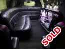 2008, Ford, SUV Limo, Krystal