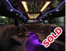 Used 2008 Hummer SUV Stretch Limo Krystal - Vacaville, California - $45,500