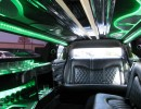 Used 2014 Chrysler Sedan Stretch Limo Specialty Conversions - $29,500