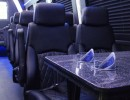 New 2019 Ford Mini Bus Limo LGE Coachworks - North East, Pennsylvania - $134,900