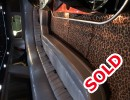 Used 2004 Ford Excursion XLT SUV Stretch Limo Krystal - $10,000