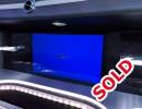 Used 2014 Lincoln Sedan Stretch Limo Tiffany Coachworks - springfield, Missouri - $38,500