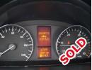 Used 2015 Mercedes-Benz Sprinter Van Shuttle / Tour  - houston, Texas - $30,999