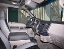 Used 2010 Ford Mini Bus Limo Turtle Top - Fontana, California - $49,995