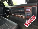 Used 2017 Lincoln MKT Sedan Stretch Limo LCW - Glen Burnie, Maryland - $68,500