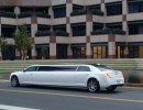 Used 2016 Chrysler Sedan Stretch Limo Specialty Vehicle Group - Anaheim, California - $49,900