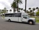 Used 2013 Ford Mini Bus Shuttle / Tour ElDorado - Los angeles, California - $29,995