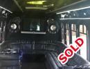 Used 2005 GMC Mini Bus Limo Royale - Cranberry Twp, Pennsylvania - $19,999