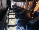 Used 2013 IC Bus AC Series Mini Bus Shuttle / Tour Accubuilt - Lansing, Michigan - $69,999