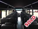 Used 2016 Freightliner M2 Mini Bus Shuttle / Tour Grech Motors - Glen Burnie, Maryland - $137,900