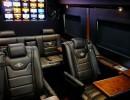 Used 2016 Mercedes-Benz Sprinter Van Shuttle / Tour McSweeney Designs - Atlanta, Georgia - $68,000