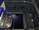 New 2019 Mercedes-Benz Sprinter Van Limo Midwest Automotive Designs - Scottsdale, Arizona