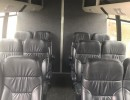 Used 2009 Ford E-450 Mini Bus Shuttle / Tour Federal - Middlebury, Vermont - $25,500