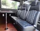 Used 2018 Mercedes-Benz Sprinter Van Shuttle / Tour Westwind - Delray Beach, Florida