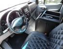 Used 2016 Mercedes-Benz Sprinter Van Limo Grech Motors - Delray Beach, Florida - $69,900
