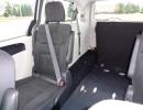 New 2019 Dodge Grand Caravan Van Shuttle / Tour OEM - Oregon, Ohio - $34,900