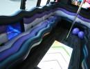 Used 2008 Ford E-450 Van Limo EC Customs - Lorton, Virginia - $24,995