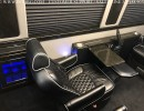 Used 2016 Mercedes-Benz Sprinter Van Limo Midwest Automotive Designs - Elkhart, Indiana    - $99,995